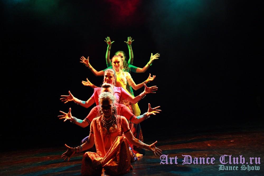 Шоу балет стиляги мастер класс видео скачать + #12