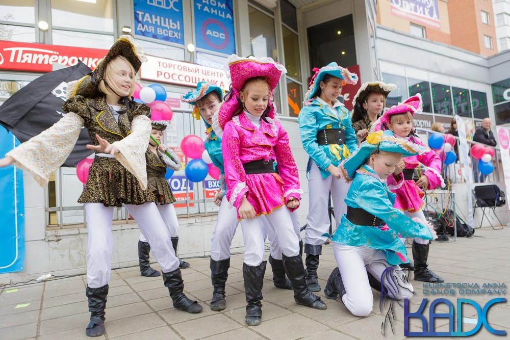 Школа Восточных танцев в Москве Воточные танцы для начинающих