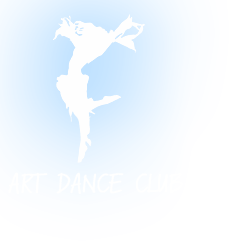Art dance club